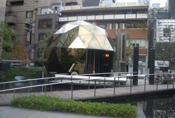 堂島薬師堂の写真・動画_image_172529