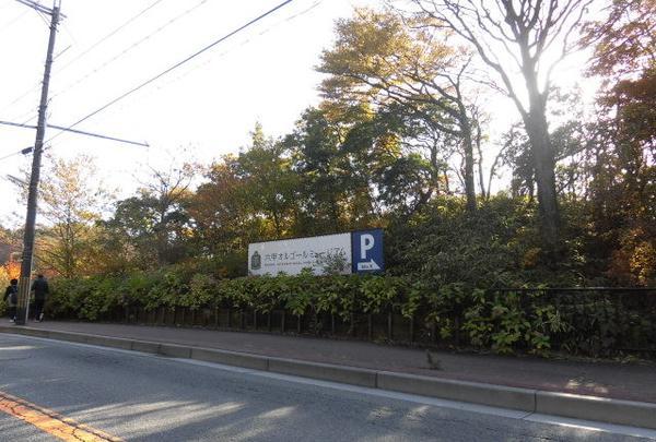 六甲オルゴールミュージアムの写真・動画_image_202466