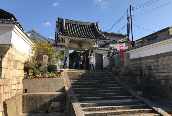 心眼寺の写真・動画_image_210827