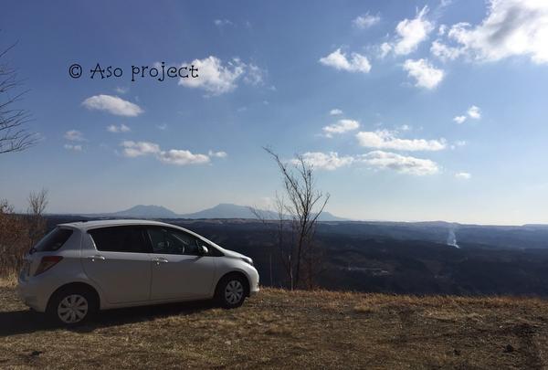 小萩山稲荷神社の写真・動画_image_211946