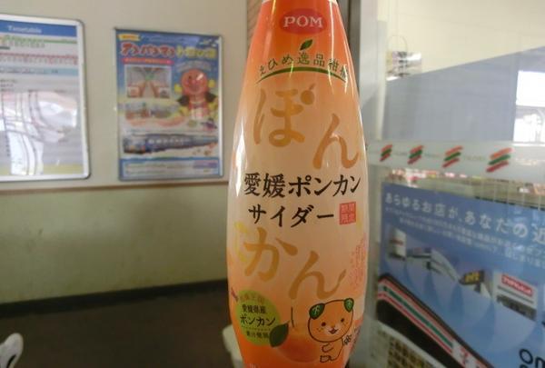 愛媛県の写真・動画_image_269606