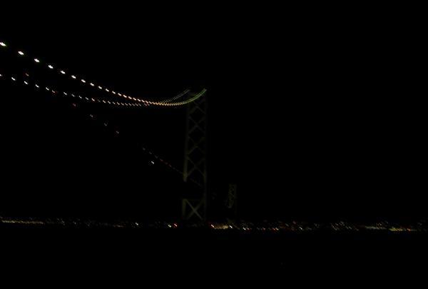 明石海峡大橋の写真・動画_image_292917