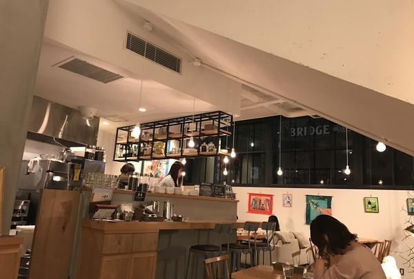 Ra.a.g.f 原宿店