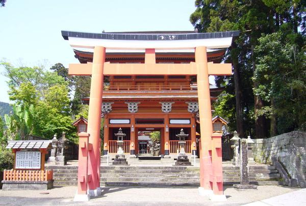 榎原神社の写真・動画_image_518179