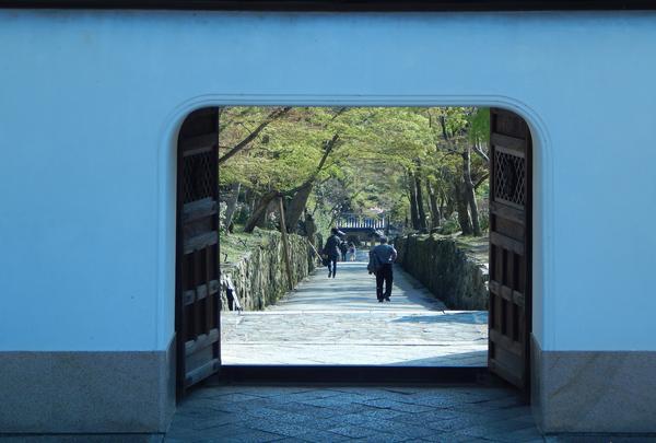 曹洞宗仏徳山 興聖寺(宇治市)