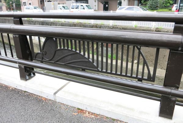 五ケ村堀緑地の写真・動画_image_26303