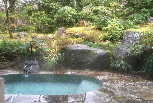 強羅花壇の写真・動画_image_26744