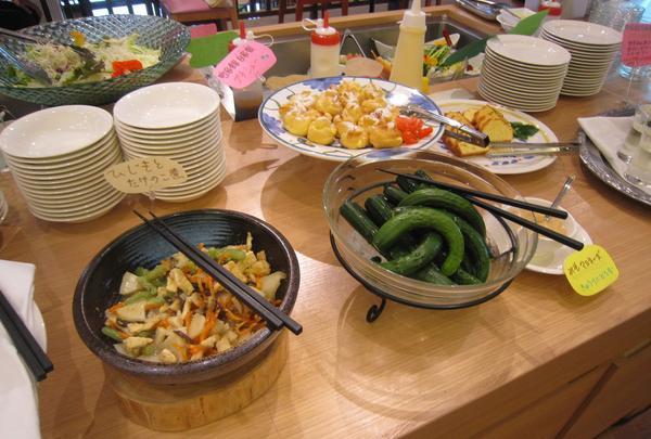 食彩 町家館の写真・動画_image_49565