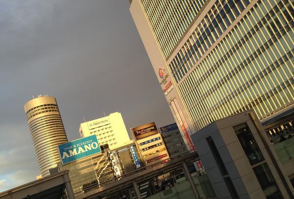 キュービックプラザ新横浜店の写真・動画_image_126947