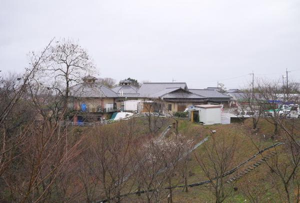 滝野温泉ぽかぽの写真・動画_image_205475