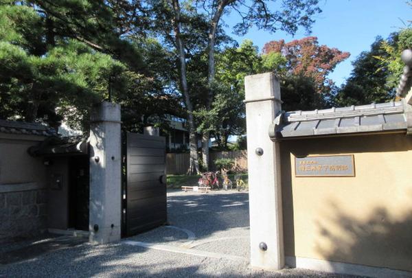 旧三井家下鴨別邸の写真・動画_image_720917
