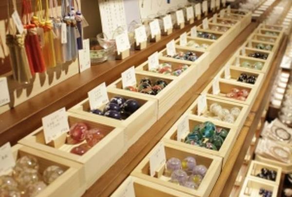 岩座 川越店(いわくら)