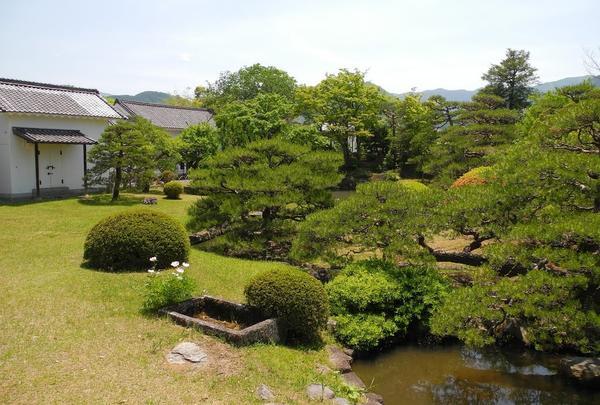 真田邸の写真・動画_image_32350