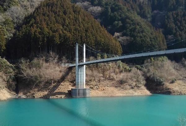 接岨峡温泉駅の写真・動画_image_195215