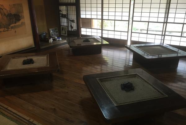 高森田楽保存会