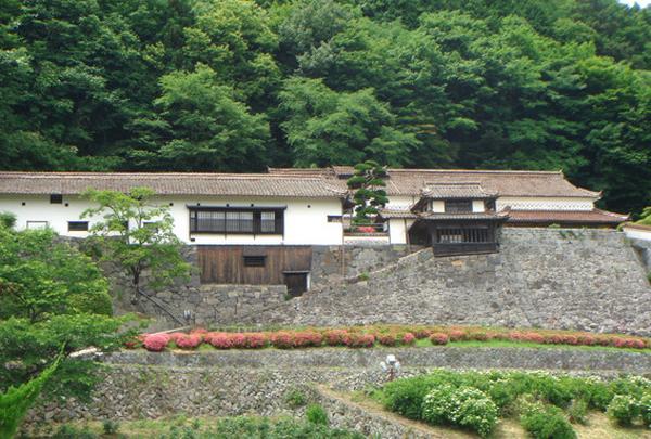 広兼邸の写真・動画_image_138522