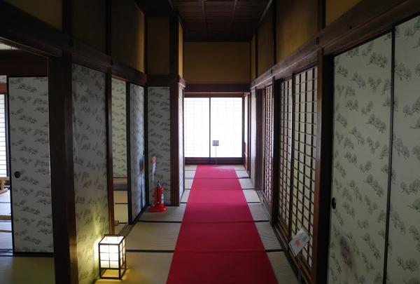 真田邸の写真・動画_image_32348