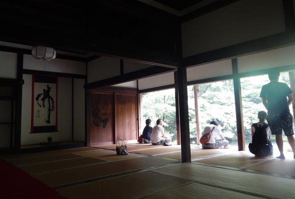 蓮華寺の写真・動画_image_85443
