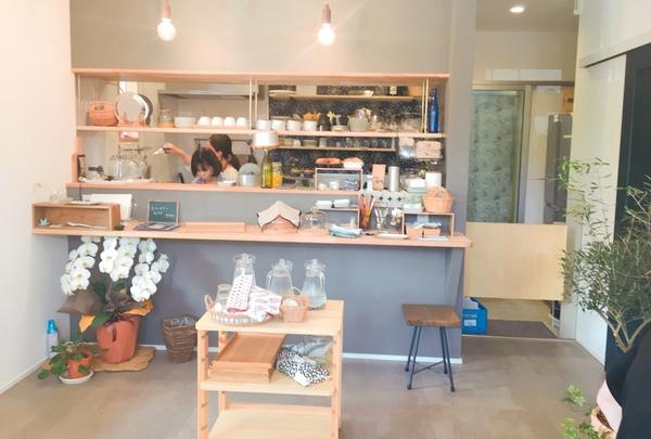 cafe neigeの写真・動画_image_200407