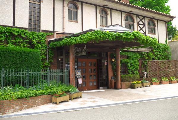 レストラン&スモールイン カッセルの写真・動画_image_142027