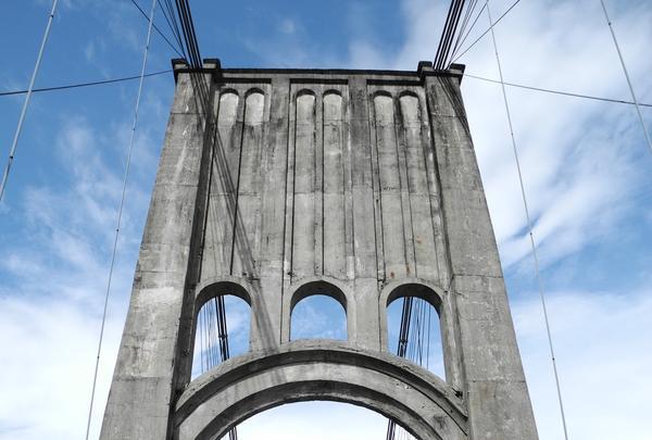 構造体は流石に古い