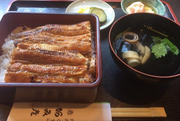 一疋丼3800円!