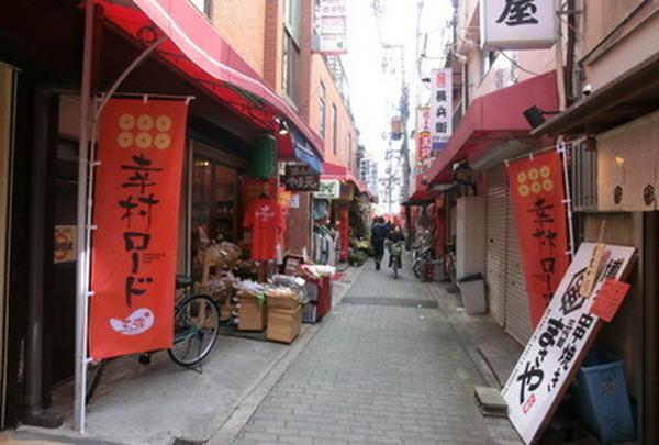幸村ロードの写真・動画_image_162979