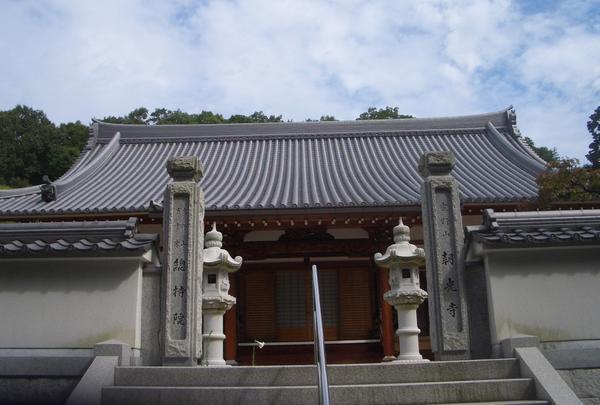 国宝 朝光寺の写真・動画_image_188269