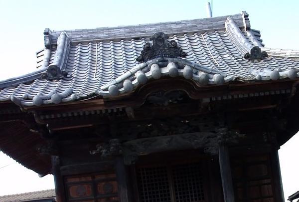 小川町の写真・動画_image_30518
