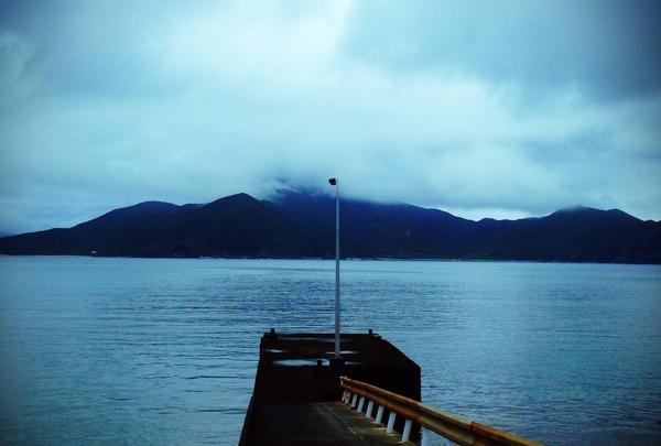 加計呂麻島の写真・動画_image_142536