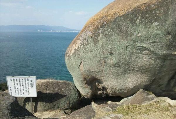 高島の写真・動画_image_24025