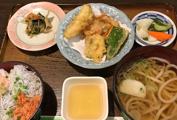鎌倉 美水の写真・動画_image_211381
