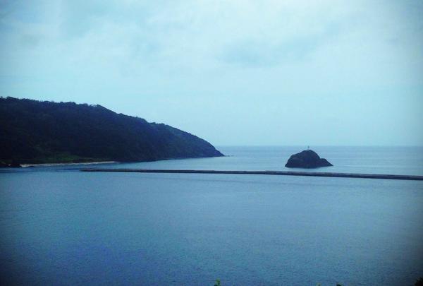 山羊島ホテルの写真・動画_image_38701