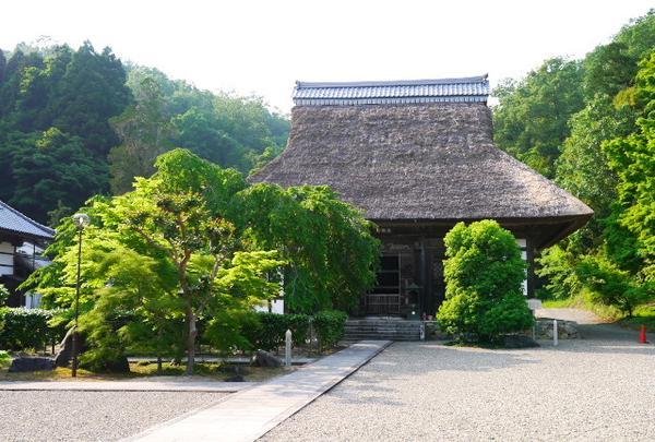 安国寺の写真・動画_image_181998