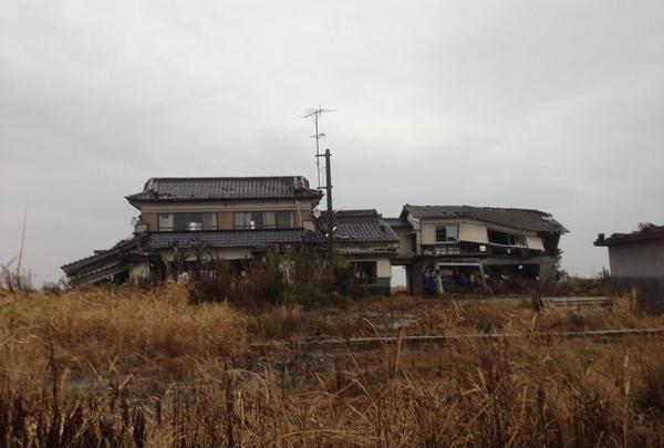 小高区塚原