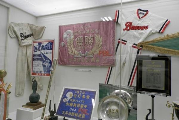 西宮球場が最も輝いた1975~1977年の3年連続日本一