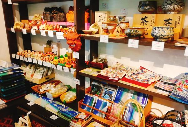 楽園の果実 cafe & おみやげ館の写真・動画_image_160046