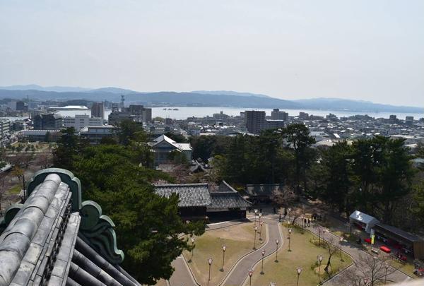 松江城の写真・動画_image_266568