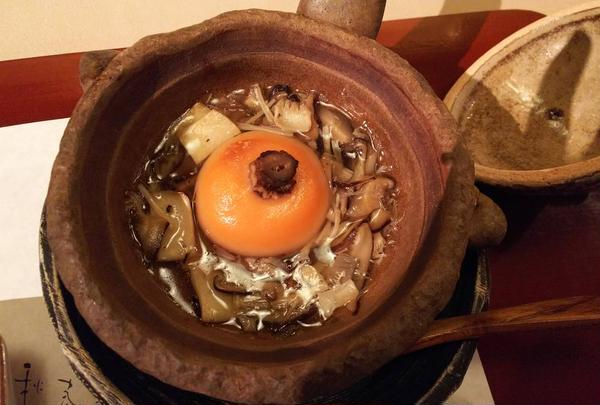 煮物椀(^○^)