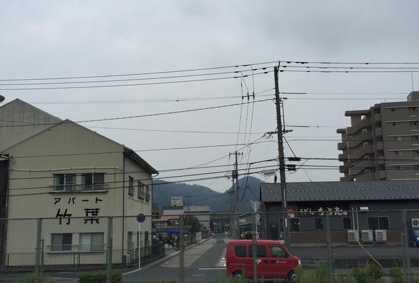 鳥取市交通公園の写真・動画_image_35715