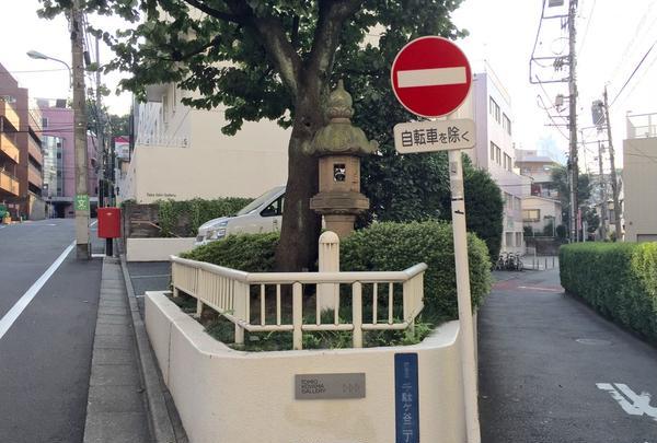 小山登美夫ギャラリーの写真・動画_image_36468