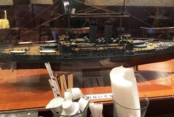 横須賀海軍カレー本舗の写真・動画_image_49407