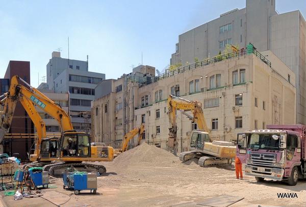 船場ビルディングの写真・動画_image_59686
