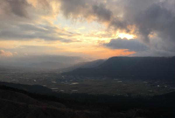 かぶと岩展望所の写真・動画_image_60168