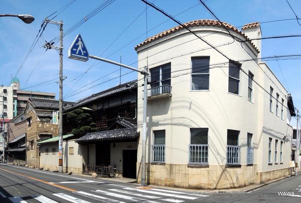 小林新聞舗本店の写真・動画_image_61986