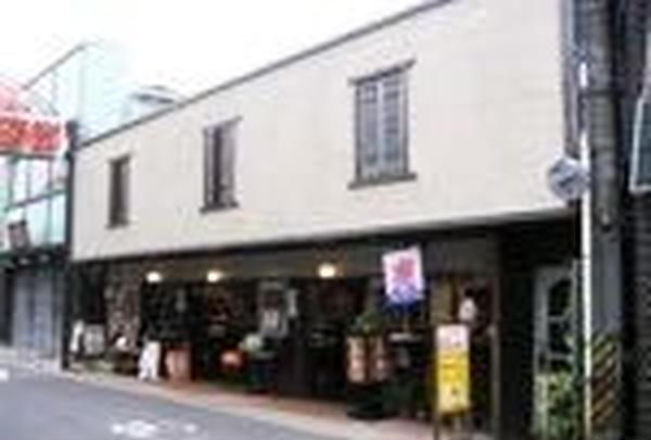 昭和の町の写真・動画_image_62646