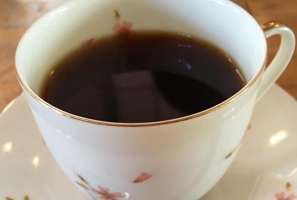 カフェ・ド・チコの写真・動画_image_62988