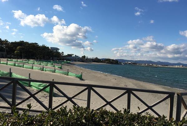 浜名湖の写真・動画_image_63311