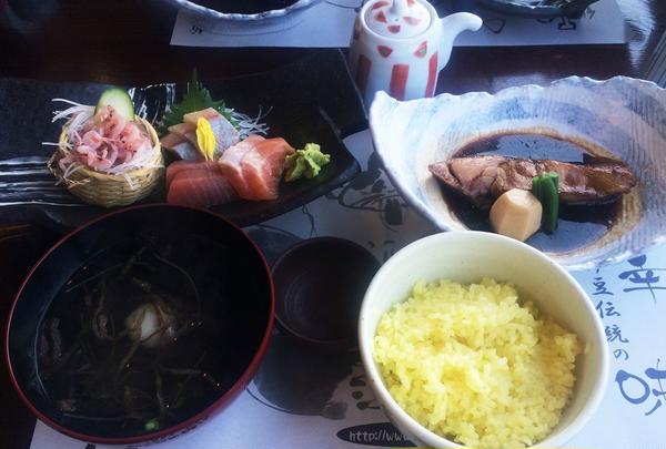 網元料理徳造丸 本店の写真・動画_image_65575