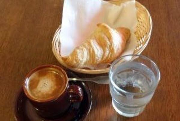 カフェ ミミの写真・動画_image_70166
